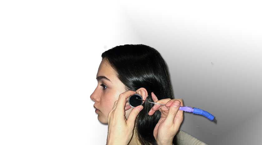 Audiologist Ltd - Ear Wax removal and Hearing aids at